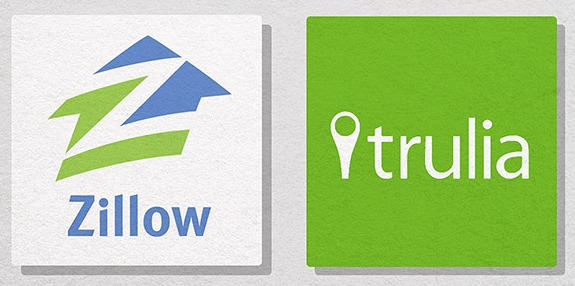 zillow, trulia and other real estate sites
